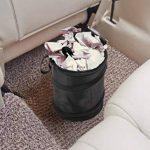 bon siège auto TOP 10 image 4 produit