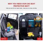 bon siège auto TOP 6 image 4 produit