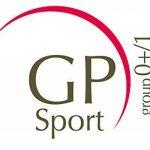 BREVI GP Sport Siège-Auto Groupe 0+/1 Gris/Noir de la marque Brevi image 2 produit