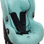 chaise auto bébé confort TOP 12 image 1 produit