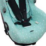 chaise auto bébé confort TOP 12 image 2 produit