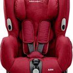 chaise auto bébé TOP 1 image 1 produit
