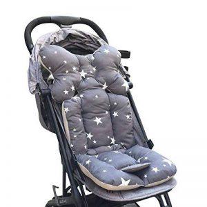 chaise auto bébé TOP 13 image 0 produit