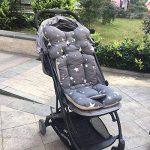chaise auto bébé TOP 13 image 2 produit