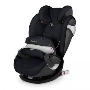 chaise auto bébé TOP 9 image 0 produit