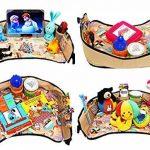 chaise auto enfant TOP 11 image 3 produit