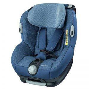 chaise auto enfant TOP 13 image 0 produit