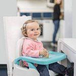chaise auto enfant TOP 6 image 1 produit