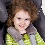 chaise bébé auto TOP 0 image 2 produit