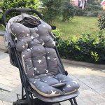 chaise bébé auto TOP 12 image 1 produit