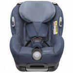 chaise bébé auto TOP 8 image 1 produit