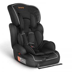 chaise enfant voiture TOP 7 image 0 produit