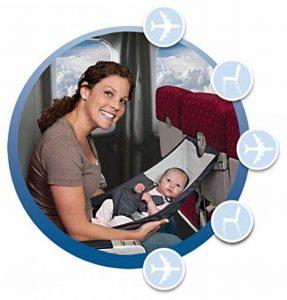 chaise voiture bébé confort TOP 0 image 0 produit