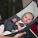 chaise voiture bébé confort TOP 0 image 1 produit