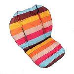 chaise voiture bébé confort TOP 11 image 1 produit
