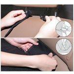 chaise voiture bébé confort TOP 13 image 4 produit
