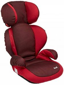 chaise voiture bébé confort TOP 2 image 0 produit