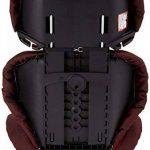 chaise voiture bébé confort TOP 2 image 4 produit