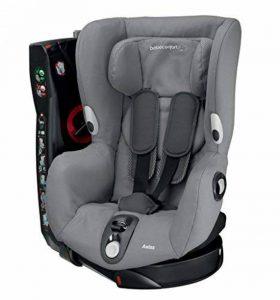 chaise voiture bébé confort TOP 3 image 0 produit