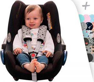 chaise voiture bébé confort TOP 7 image 0 produit