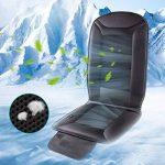chaise voiture TOP 9 image 1 produit