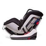 Chicco - Seat-Up - Siège Auto de la marque Chicco image 1 produit