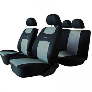classe siège auto TOP 4 image 0 produit