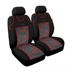 classe siège auto TOP 9 image 0 produit