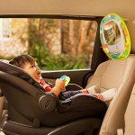 crash test siège auto TOP 13 image 2 produit