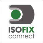 Cybex Solution X-Fix Siège auto - Groupe 2/3, Coloris au choix de la marque CYBEX image 3 produit
