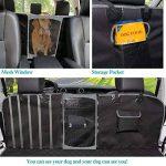 dimension siège auto TOP 12 image 3 produit