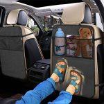 dimension siège auto TOP 7 image 2 produit