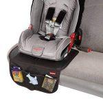 Diono Protection de Siège Auto de la marque Diono image 4 produit
