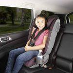 Diono Radian 5 Siège-Auto de la marque Diono image 4 produit