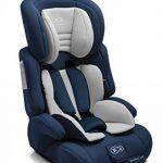 Enfant Force Comfort Up Siège enfant Siège auto enfant Siège auto pour enfant 9à 36kg Groupe 1, 2, 3 de la marque KINDERKRAFT image 1 produit