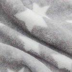 Gigoteuse d'emmaillotage avec Pieds Séparé en Polyester Chaud Hiver Pour Bébé Fille Garçon de la marque HOYMN image 4 produit