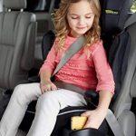 graco Affix Siège Auto Groupe 2/3 Stargazer de la marque Graco image 4 produit