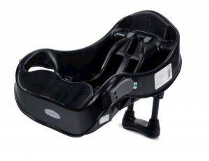 Graco - Sécurité automobile - Base pour Junior baby de la marque Graco image 0 produit