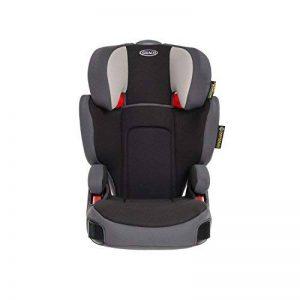Graco siège auto avec dossier Groupe 2/3 de la marque Graco image 0 produit