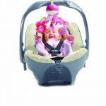 groupe siège auto bébé TOP 0 image 2 produit