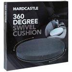 Hardcastle Coussin Tournante Aide de Mobilité Pour Chaise de Voiture de la marque Hardcastle image 3 produit