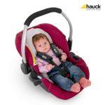 Hauck Smooth Me Protection ceinture pour Siège Auto de la marque Hauck image 2 produit