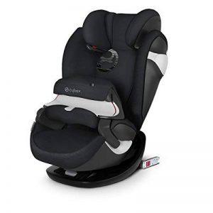 isofix siège auto TOP 14 image 0 produit
