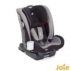 JOIE-Siege auto bold de la marque Joie image 0 produit