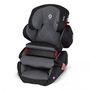 KIDDY Siège auto guardian pro2Siège enfant, Groupe 1/2/3, Poids 9–36kg, Collection 2014(sans ISO Fix) de la marque Kiddy image 0 produit