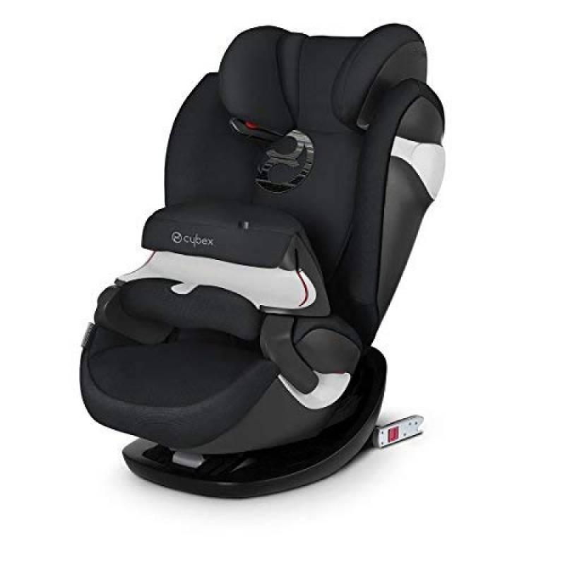 4ba57b8232b16 Notre sélection de meilleur siège auto groupe 1 2 3
