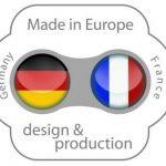 Osann Nania Safety Plus NT de la marque Disney image 4 produit