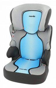 Osann Siège auto Befix SP, 15à 36kg, ECE Groupe 2/3, de 3à 12ans environ, mitwachsende appui-tête de la marque Osann image 0 produit