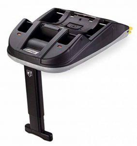 Peg Perego Accessoire pour Siège Auto, Base Isofix de la marque Peg Perego image 0 produit