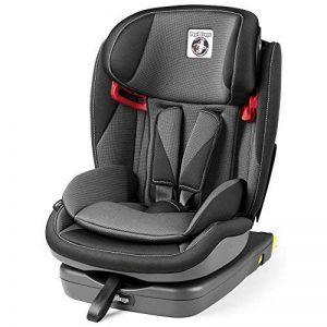 Peg Perego Siège pour voiture, idéal pour voyager, groupe 1-2-3 de la marque Peg Perego image 0 produit
